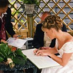 Wedding venue in Kent inc. license for ceremony