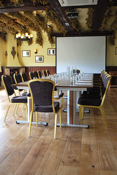 Conference Room Hire in Maidstone Kent