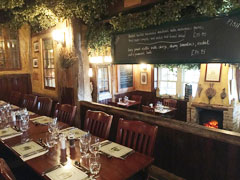 Restaurant Maidstone