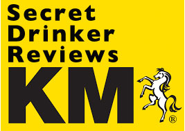 KM ONLINE SECRET DRINKER REVIEWS