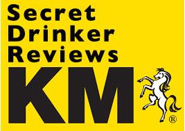 KM ONLINE SECRET DRINKER REVIEWS