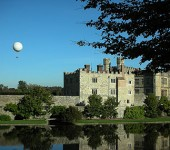 Leeds Castle 3