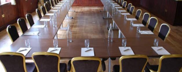 Conferenceslide2